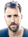 Booking Info for Charles Kelley