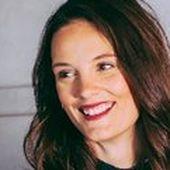 Booking Info for Estrella Jaramillo Ríos