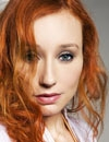 Booking Info for Tori Amos