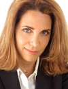 Booking Info for Felice Cohen