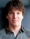 Booking Info for Joshua Bell