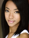 Booking Info for Sonequa Martin-Green