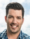 Booking Info for Jonathan and Drew Scott (The Property Brothers)