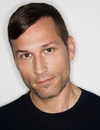 Booking Info for Kaskade