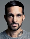 Booking Info for Dynamo