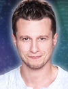 Booking Info for Mat Franco