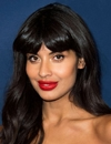 Booking Info for Jameela Jamil