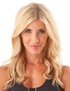 Booking Info for Heidi Powell