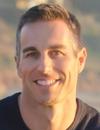 Booking Info for Jason Kreidman