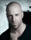 Booking Info for Daughtry