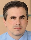 Booking Info for Tom Fitton