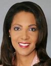 Booking Info for Michelle Bernard