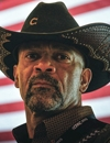 Booking Info for David Clarke