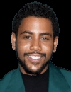 Booking Info for Jharrel Jerome