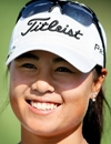 Booking Info for Danielle Kang