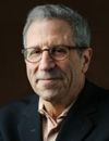 Booking Info for Dr. Eric Maskin