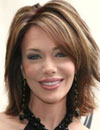 Booking Info for Hunter Tylo