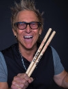 Booking Info for Mark Schulman