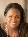 Booking Info for Vivian Hunt