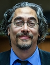 Booking Info for Nick Bruel