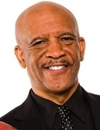 Booking Info for Drew Pearson