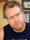 Booking Info for Furious Pete
