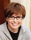 Booking Info for Suzi Weiss-Fischmann