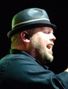 Booking Info for MercyMe