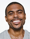 Booking Info for Lil Duval