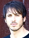 Booking Info for Morgan Evans
