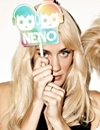 Booking Info for NERVO