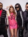 Booking Info for Black Eyed Peas