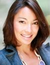 Booking Info for Adriana Gascoigne
