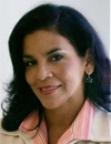 Booking Info for Marilyn Alverio