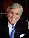 Booking Info for Dr. Lloyd John Ogilvie