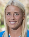 Booking Info for Abby Dahlkemper