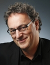 Booking Info for Gerd Leonhard