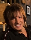 Booking Info for Richie Sambora