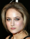 Booking Info for Leelee Sobieski