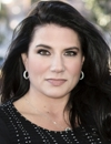 Booking Info for Danielle DiMartino Booth