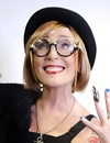 Booking Info for Kate Bornstein