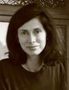 Booking Info for Christine Leunens