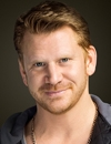 Booking Info for Dash Mihok