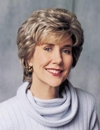 Booking Info for Joni Eareckson Tada