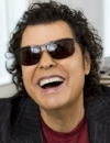 Booking Info for Ronnie Milsap