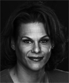 Booking Info for Alexandra Billings