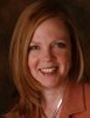 Booking Info for Kathryn Fialkowski