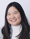 Booking Info for Miranda Wang