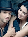 Booking Info for Thompson Square