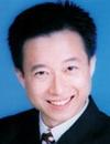 Booking Info for Dr Seamus Phan GCSP